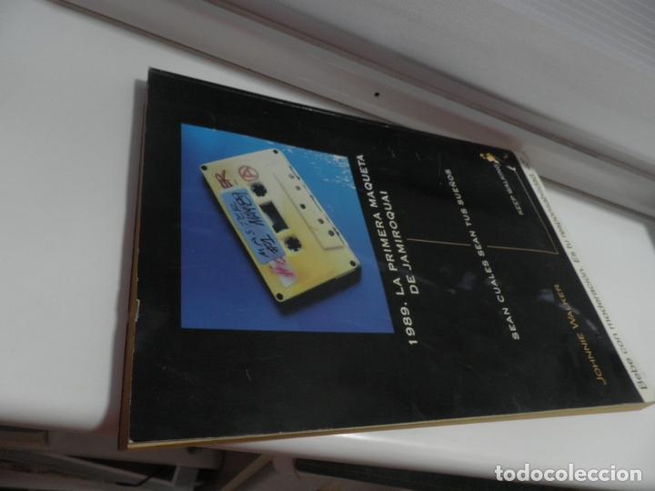 Coleccionismo de Periódico El País: PERIODICO EL PAIS Nº 10000 AÑO 2004 - Foto 14 - 175876738