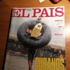 Coleccionismo de Periódico El País: EL PAIS. 153. Lote 180159413