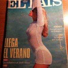 Coleccionismo de Periódico El País: EL PAIS 171. Lote 180164002