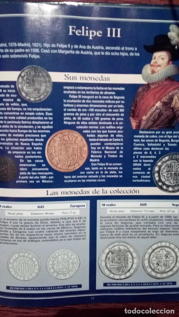 Coleccionismo de Periódico El País: tapas primer tomo del Real a la peseta - Foto 3 - 220300477