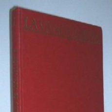 Coleccionismo Periódico La Vanguardia: LA VANGUARDIA - CIEN AÑOS DE VIDA CATALANA - 1881/1981. Lote 25984207