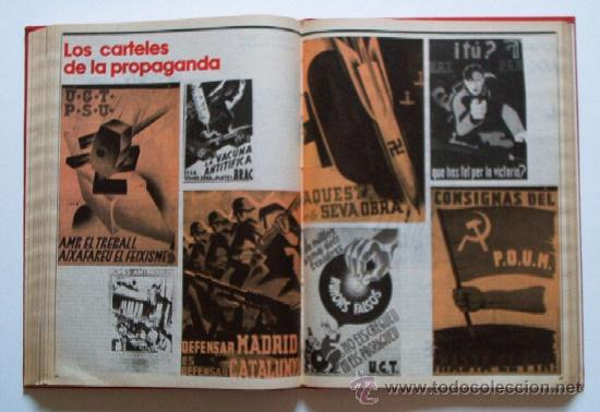 Coleccionismo Periódico La Vanguardia: LA VANGUARDIA - CIEN AÑOS DE VIDA CATALANA - 1881/1981 - Foto 11 - 25984207