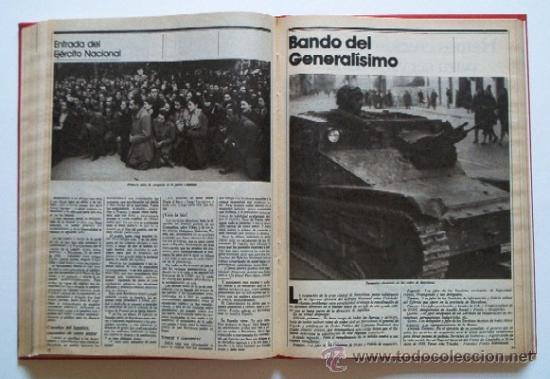 Coleccionismo Periódico La Vanguardia: LA VANGUARDIA - CIEN AÑOS DE VIDA CATALANA - 1881/1981 - Foto 14 - 25984207