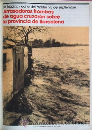Coleccionismo Periódico La Vanguardia: LA VANGUARDIA - CIEN AÑOS DE VIDA CATALANA - 1881/1981 - Foto 17 - 25984207