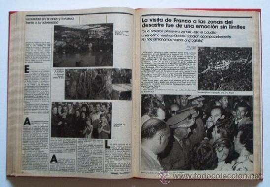 Coleccionismo Periódico La Vanguardia: LA VANGUARDIA - CIEN AÑOS DE VIDA CATALANA - 1881/1981 - Foto 18 - 25984207