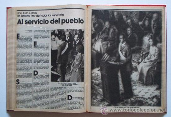 Coleccionismo Periódico La Vanguardia: LA VANGUARDIA - CIEN AÑOS DE VIDA CATALANA - 1881/1981 - Foto 20 - 25984207