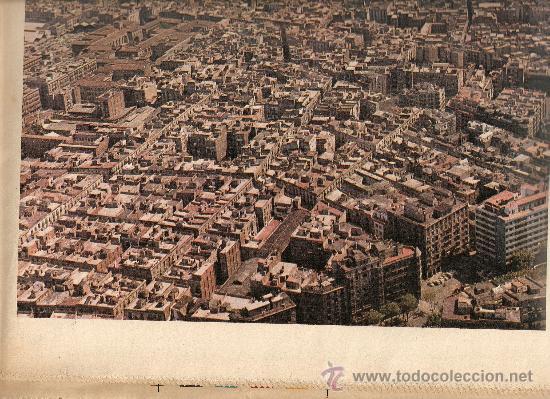 AÑO 1967 EL HOY DE BARCELONA Y EL MAÑANA METRO PUBLICIDAD FLOID YOGUR RAM RELOJ OMEGA ZARZUELA RIBAS (Coleccionismo - Revistas y Periódicos Modernos (a partir de 1.940) - Periódico La Vanguardia)