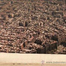 Coleccionismo Periódico La Vanguardia: AÑO 1967 EL HOY DE BARCELONA Y EL MAÑANA METRO PUBLICIDAD FLOID YOGUR RAM RELOJ OMEGA ZARZUELA RIBAS. Lote 10686902