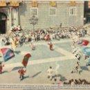 Coleccionismo Periódico La Vanguardia: LA VANGUARDIA SEPTIEMBRE.AÑO 1965.FIESTAS DE LA MERCED.MUSICA.CENTENARIOS.FERIAS.TEMPLO.PINTORES.. Lote 10691735