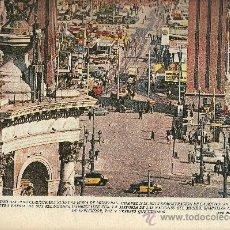 Coleccionismo Periódico La Vanguardia: AÑO 1962 FERIA DE BARCELONA ACTIVIDAD INDUSTRIAL PUBLICIDAD BATIDO NESCAFE ELECTRODOMESTICOS BRU. Lote 10751832