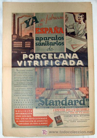 Coleccionismo Periódico La Vanguardia: página 4 - Foto 3 - 27009362