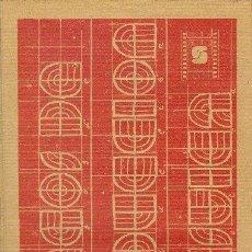 Coleccionismo Periódico La Vanguardia: REVISTA PLIEGOS DE PRODUCCIÓN ARTÍSTICA. CINE CLUB SARACOSTA - ZARAGOZA 1974. Lote 25124361