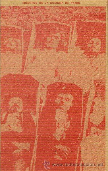 Coleccionismo Periódico La Vanguardia: Revista Pliegos de Producción Artística. cine club saracosta - Zaragoza 1974 - Foto 2 - 25124361