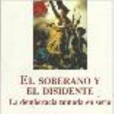 Coleccionismo Periódico La Vanguardia: CIENCIA Y TECNOLOGÍA. Nº 106 AL 118. 14 DIC-91 AL 7 MAR-92 - DIVERSOS AUTORES. Lote 36979707