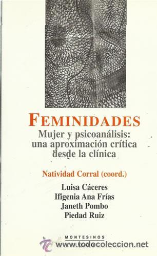 CIENCIA Y TECNOLOGÍA. Nº 119 AL 136. 14 MAR-92 AL 18 JUL-92 - DIVERSOS AUTORES (Coleccionismo - Revistas y Periódicos Modernos (a partir de 1.940) - Periódico La Vanguardia)