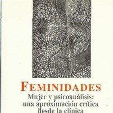 Coleccionismo Periódico La Vanguardia: CIENCIA Y TECNOLOGÍA. Nº 119 AL 136. 14 MAR-92 AL 18 JUL-92 - DIVERSOS AUTORES. Lote 36979708