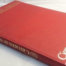 Coleccionismo Periódico La Vanguardia - LA VANGUARDIA - CIEN AÑOS DE VIDA CATALANA - 1881-1981 - 79272511