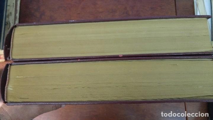 Coleccionismo Periódico La Vanguardia: 2 TOMOS LA VANGUARDIA 1973-1980. FRANCO TARRADELLAS JORDI PUJOL JUAN CARLOS ELECCIONES TRANSICION - Foto 37 - 118737715
