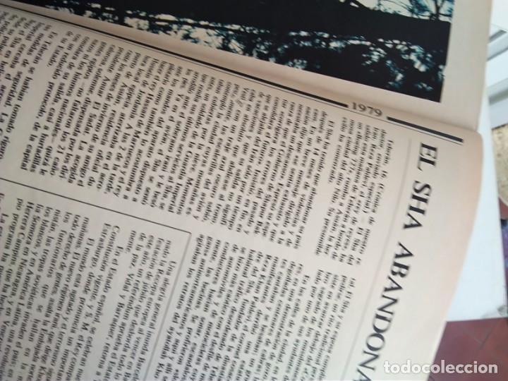 Coleccionismo Periódico La Vanguardia: LA VANGUARDIA. CENTENARIO. - Foto 7 - 167961412