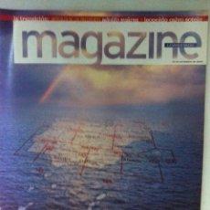Coleccionismo Periódico La Vanguardia: 25 AÑOS DE LIBERTAD - 1975-2000 (LA VANGUARDIA. Lote 205086291