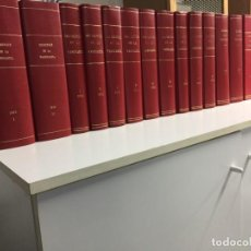Coleccionismo Periódico La Vanguardia: DOMINICAL VANGUARDIA. Lote 208877448