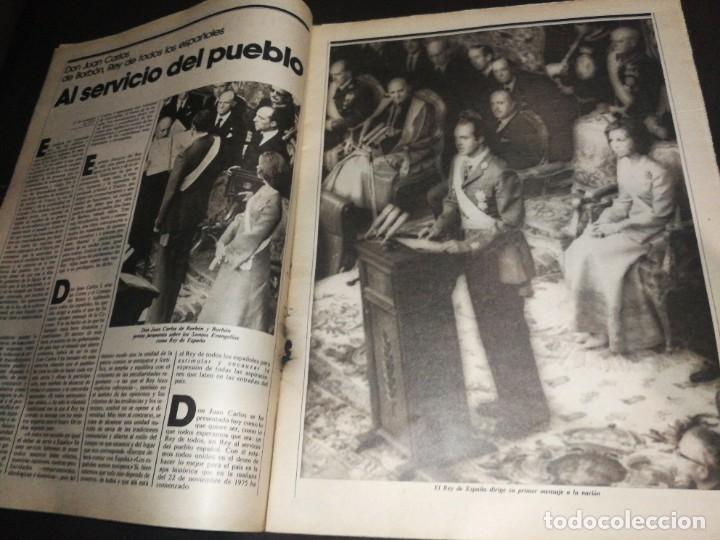 Coleccionismo Periódico La Vanguardia: LA VANGUARDIA, 100 AÑOS DE VIDA CATALANA, FASCICULO 12. - Foto 3 - 221994076