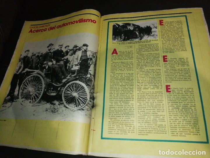 Coleccionismo Periódico La Vanguardia: LA VANGUARDIA, 100 AÑOS DE VIDA CATALANA, FASCICULO 14 - Foto 4 - 221994602
