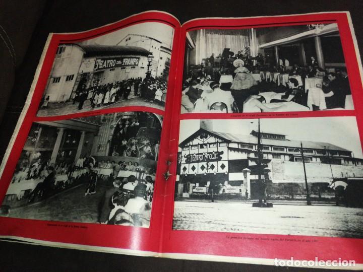 Coleccionismo Periódico La Vanguardia: LA VANGUARDIA, 100 AÑOS DE VIDA CATALANA, FASCICULO 14 - Foto 7 - 221994602