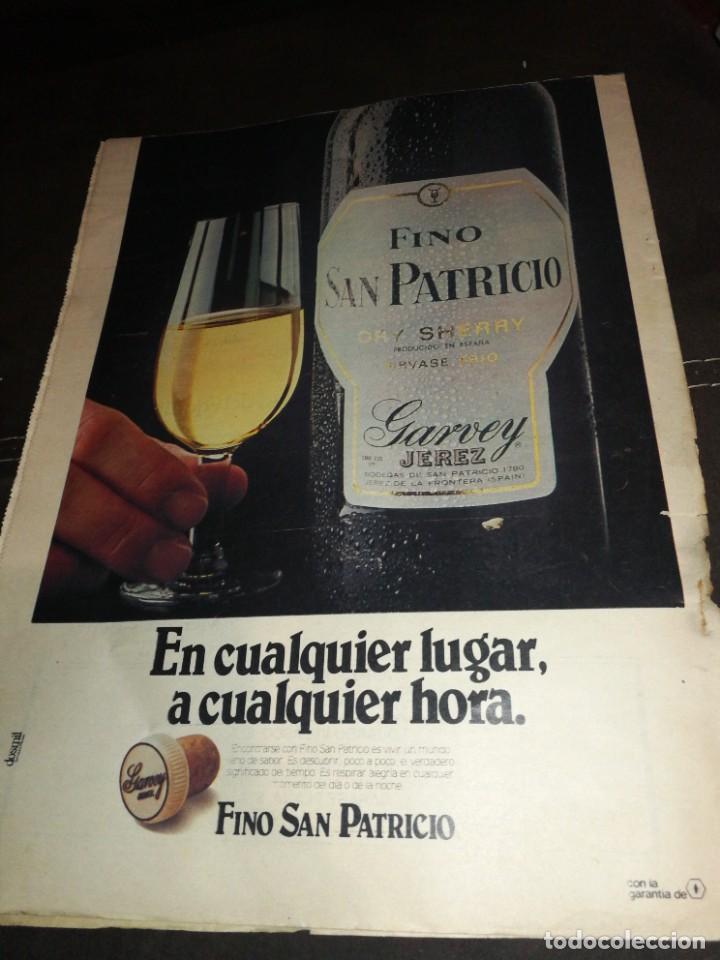 Coleccionismo Periódico La Vanguardia: LA VANGUARDIA, 100 AÑOS DE VIDA CATALANA, FASCICULO 14 - Foto 8 - 221994602