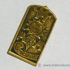 Pins de colección: PIN RUSO. Lote 16972505