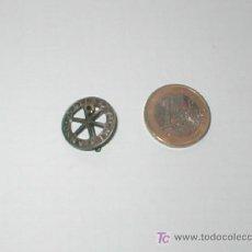 Pins de colección: ALFILETERO O PINS SANTIAGO DE COMPOSTELA . Lote 22852153