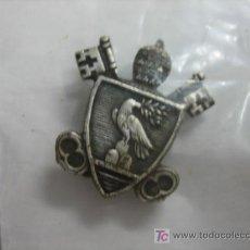 Pins de colección: INSIGNIA. Lote 5356389