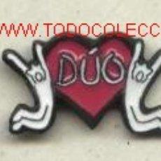 Pins de colección: 1 PIN . Lote 8662717