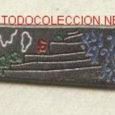 Pins de colección: 1 PIN . Lote 2690482