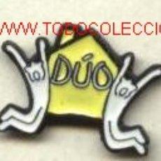 Pins de colección: 1 PIN . Lote 8662721