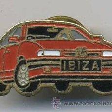 Pins de colección: BONITO PIN__MAS PINS Y MUCHO MAS EN MIS ARTICULOS ENTRA Y HECHALES UN VISTAZO. Lote 11165471