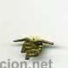 Pins de colección: BONITO PIN__MAS PINS Y MUCHO MAS EN MIS ARTICULOS ENTRA Y HECHALES UN VISTAZO. Lote 11408777