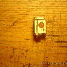 Pins de colección: PIN BRU- AGUJA. Lote 15018806