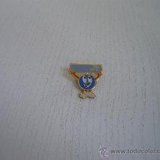 Pins de colección: PIN CIBA VISION. Lote 15961757