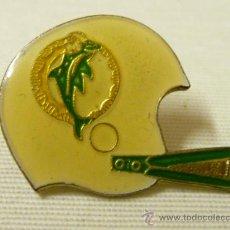 Pins de colección: PIN FUTBOL AMERICANO . Lote 17460028