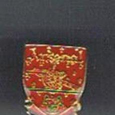 Pins de colección: PIN EQUIPOS DE FÚTBOL, ARSENAL. Lote 22690494