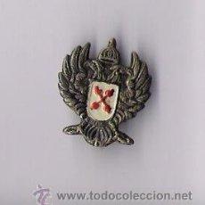 Pins de colección: ANTIGUO PIN DE AGUJA PARA SOLAPA. Lote 17900829