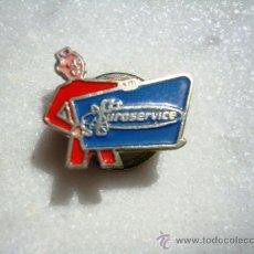 Pins de colección: ANTIGUO PIN. Lote 27269171