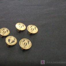 Pins de colección: LOTE 5 PINS - . Lote 19593736