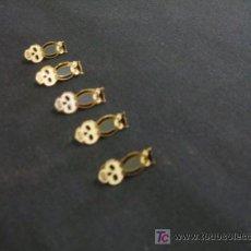Pins de colección: LOTE 5 PINS - . Lote 19724117