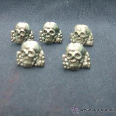 Pins de colección: LOTE 5 PINS - . Lote 25548873