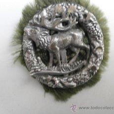 Pins de colección: PINS CIERVO PINS-140. Lote 34671408