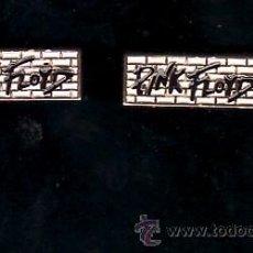 Pins de colección - PINK FLOYD: 2 PINS METALICO DE - 34801734