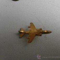 Pins de colección: PINS AVION PINS-241. Lote 34875493