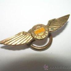 Pins de colección: ANTIGUA INSIGNIA.. Lote 35976936